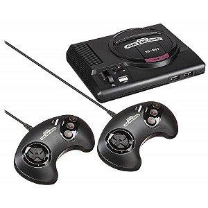 Sega Genesis Mini MK16000