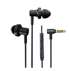 Fone de Ouvido Xiaomi Mi In-Ear Headphones Pro 2