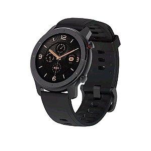 Relógio Smartwatch Xiaomi Amazfit GTR Lite A1922 - Aluminium Alloy
