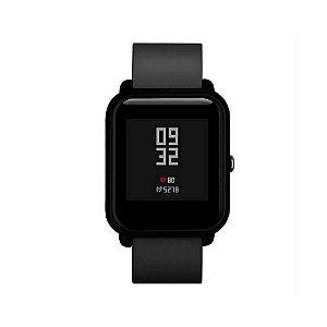 Relógio Smartwatch Xiaomi Amazfit Bip Lite A1915