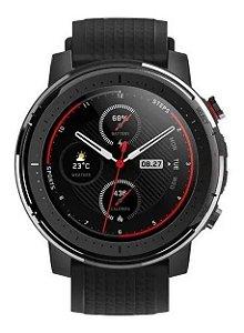 Relógio Smartwatch Xiaomi Amazfit Stratos 3 A1929