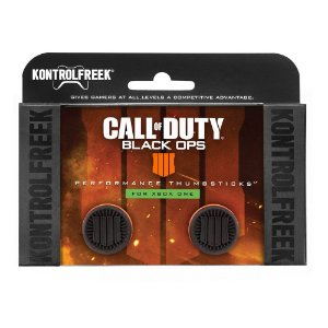 Xbox One FPS Kontrol Freek Call of Duty Black Ops 4