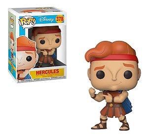 Funko Pop Hercules 378