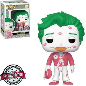 Funko Pop BombShells The Joker 170