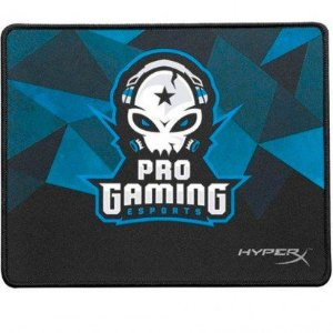 Mousepad Gamer HyperX Fury S, M (360x300MM) - ED.Progaming HL-MP2M-IT