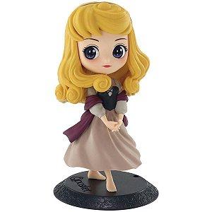Banpresto Qposket: Disney Characters - Aurora (Briar Rose)
