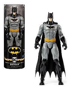 Boneco Articulado Batman Renaissance DC Comics Sunny