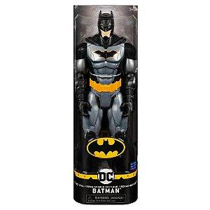 Boneco Articulado - DC Comics - Batman Renaissance Tactique - Sunny