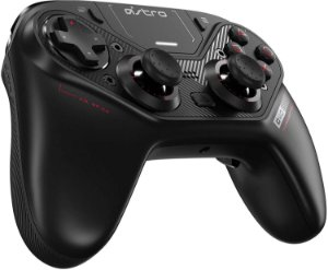 Controle Astro C40 Tr Wireless PS4/PC