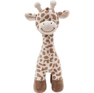BUBA Pelucia Girafinha
