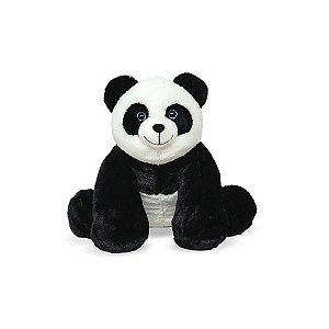 BUBA Urso Panda G