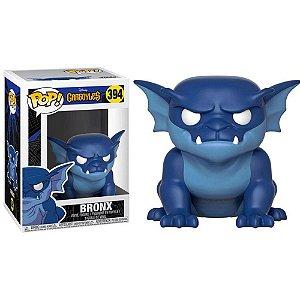 Funko Pop Disney Gargoyles Bronx 394