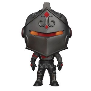 Funko Pop Fortnite Black Knight 426