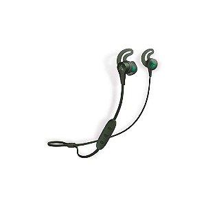 Fone de Ouvido Bluetooth Jaybird X4 - Sem Fio Verde