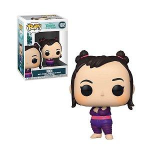 Funko Pop! Disney: Raya and the Last Dragon - Noi 1002