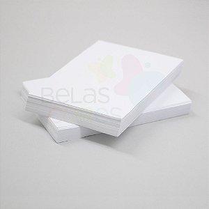 Papel Sulfite A5 75g - 500 unidades