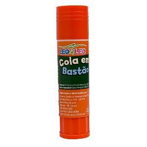 Cola Bastão 10g - Leo&leo 1 Unidade