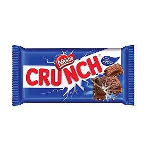 Chocolate Crunch Nestlé 22,5g