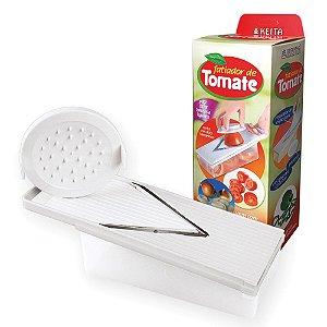 Fatiador de Tomate e Legumes