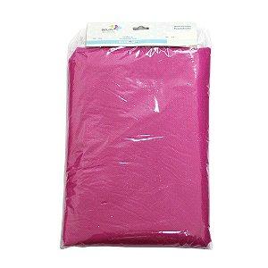 Toalha de TNT para Mesa de Festa Pink - 1 Unidade
