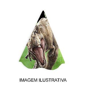 5 Chapéus de Festa Dinossauros