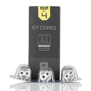 Resistência Core GT4 | Vaporesso