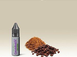 E-Liquid Nic Salt Denebola | Constellation