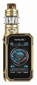 Vaporizador G-PRIV 3 | SMOK