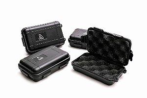 Small Case (estojo pequeno) | Squadafum