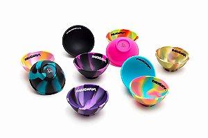 Silicone Bowl | Squadafum