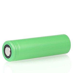 Bateria 18650 VTC6 | Sony