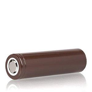 Bateria HG2 | LG 18650