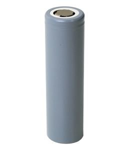 Bateria Para Gpro