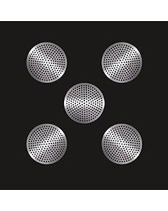 Tela | Vapir - Prima - Pack 5