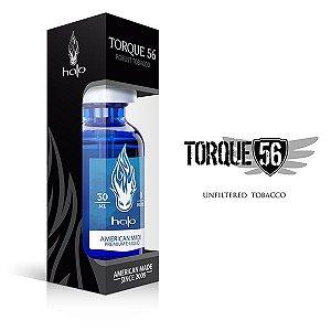 E-Liquid Halo Torque56