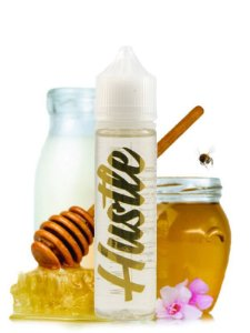 E-liquid Hustle Pay Day 60ml - Humble