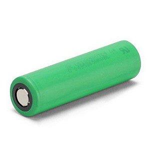 Bateria 18650 | Sony VTC4