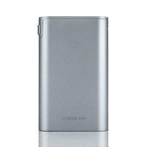 Mod Cuboid 200 Grey (Líquidos) - Joyetech