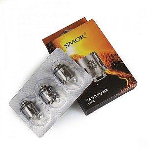 Resistência para TFV8 X Baby (3 Pack) - SMOK