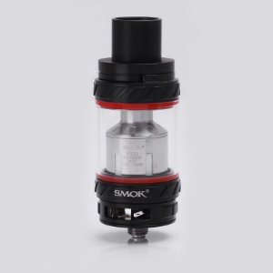 Tanque TFV12 Cloud Beast King Gold - SMOK