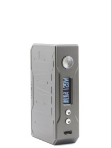 Mod Drag 157W Metal (Líquidos) - VooPoo