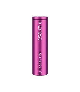 Bateria IMR 18650 (Tipo 18650, 3000mAh) - Efest