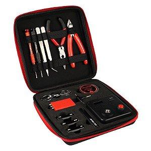 DIY Kit V3 (Kit de Montagem) - Coil Master