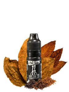 E-Liquid Felon 11 (10ml) - Dinner Lady