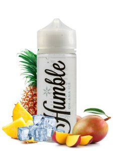 E-Liquid Humble Ice Oh Ana 120ml - Humble