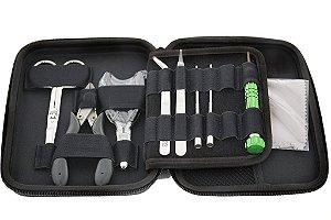Vape Tool Kit | Wotofo