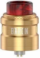 Atomizador Baron RDA | Geek Vape