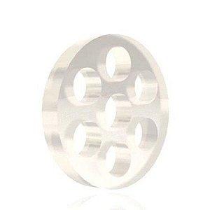 Filtro De Vidro Para Vaporizador De Ervas |Grenco Science | Gpen | M3