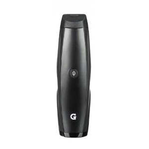 Vaporizador G Pen Elite (Ervas Secas) - Grenco Science