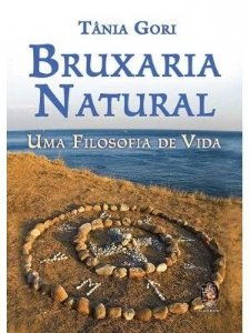 BRUXARIA NATURAL